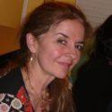 Kathy Kniepmann, OTD, MPH, EdM, CHES, OTR/L