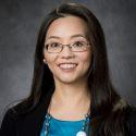 Maria Chang Swartz, PhD, MPH, RD, LD