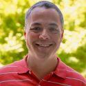 Matt Erbb image