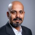 Mohanraj Thirumalai, MS, MEng, PhD