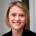 Kristen Weidner, MS, CCC-SLP