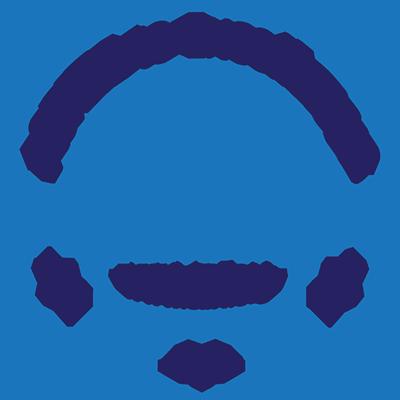 CARF International logo
