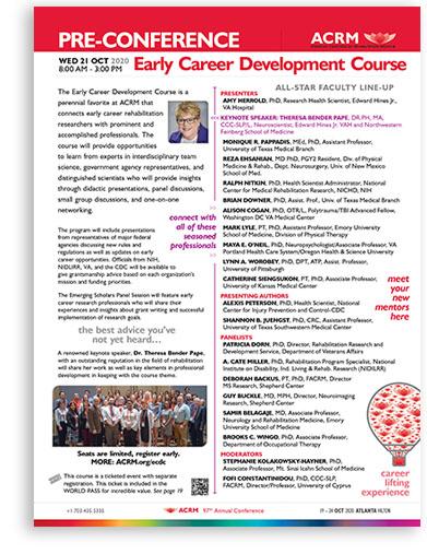 ECDC 2020 flyer thumbnail button to PDF