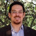 Ahmed Negm MD, MSc, PhD