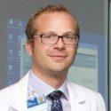 Hannes Devos, PT, PhD
