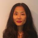 Sonya Kim, PhD, CRC, BCB