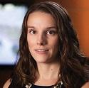 Lynne Gauthier, PhD