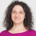 Mira Goral, PhD, CCC-SLP image