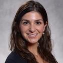 Leanna W. Katz, MS, OTD, OTR/L