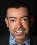Robert Espinoza image
