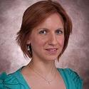 Elena Philippou, RD, PhD, FHEA