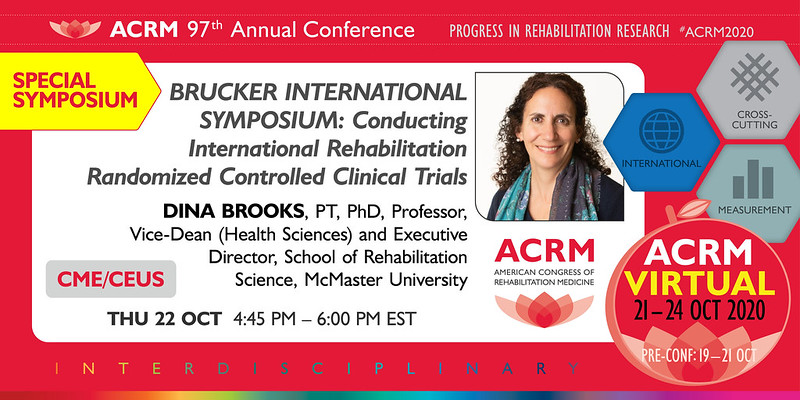 Brucker International Symposium image