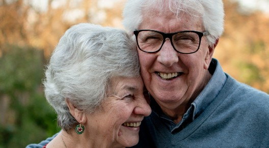 Supporting A Family Member Living With Dementia