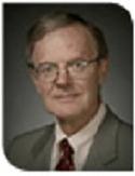 Mark Johnston Image