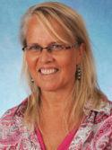 Karen McCulloch