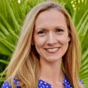 Shannon Miles, PhD