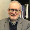 Thomas Bergquist image