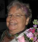 Margaret Nosek image