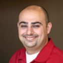 Al Fiandaca, Solutions Manager, WellSky