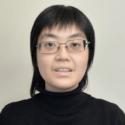 Karen Lok Yi Wong image