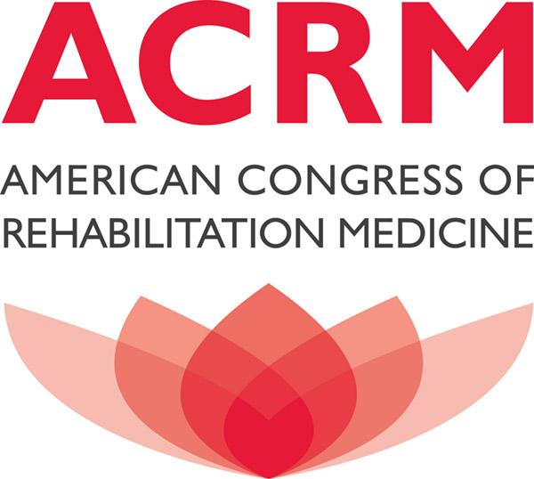 ACRM logo vertical square