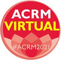 ACRM VIRTUAL #ACRM2021