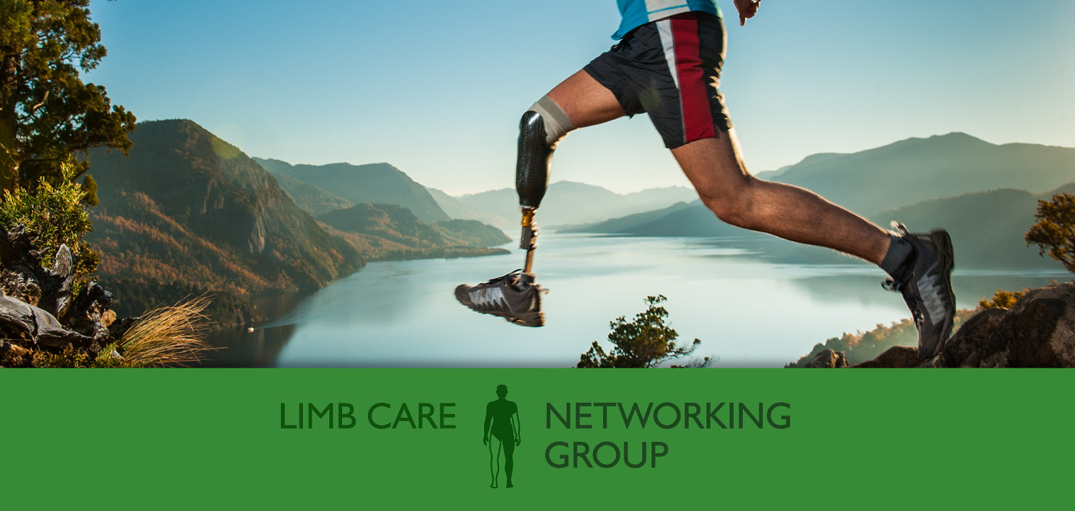 Click here to visit the ACRM Limb Care Networking Group webpage