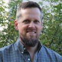 Matt P. Malcolm, PhD, OTR/L