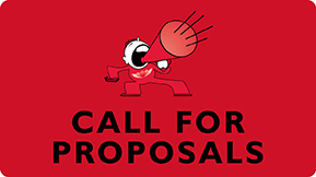 Call for Proposals Annual Conference