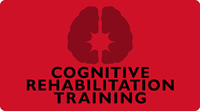 Links to the pre-conference two day brain injury courses