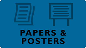 Click to view information about scientific papers & posters.