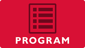 Program Button. Leads to Program Page.