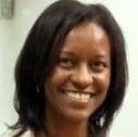 Flavia H. Santos, PhD, Ad Astra Fellow