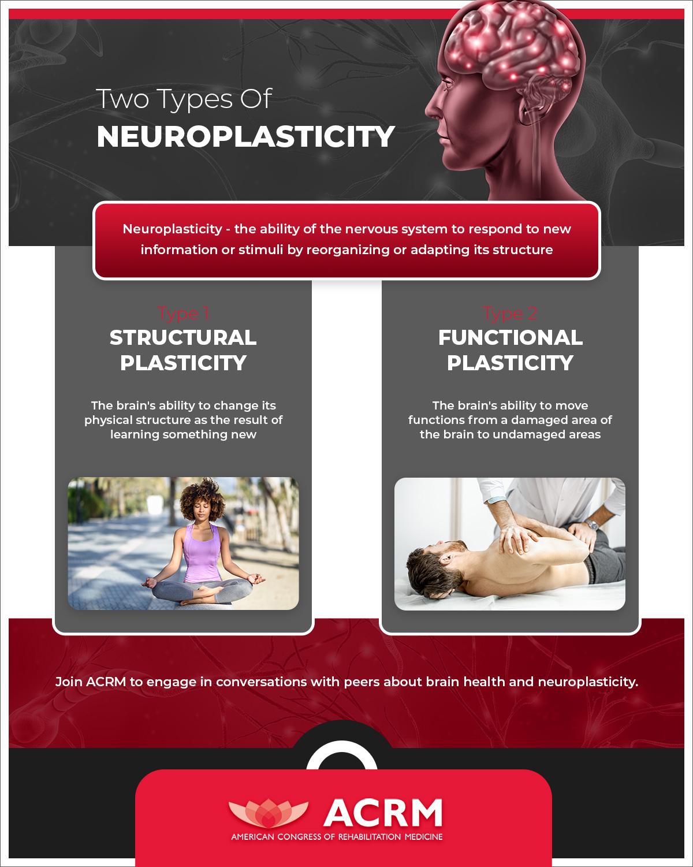 M12661_Neuroplasticity_Infographic_04.21