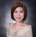 Noemi Maureen Lansang, MPT
