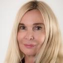Patricia C. Heyn, PhD, FGSA, FACRM