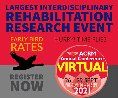 Time Flies! Register Now at the Early Bird Rate imge