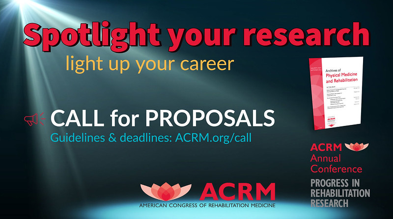Spotlight Your Research