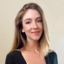 Abigail Puccioni, BA, IHP