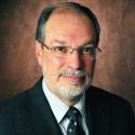 Dr. William Padula image