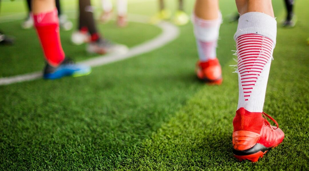 Can You Identify Athletes at Risk of Brain Injury With Pre-Season Testing?