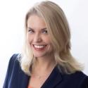 Christina (Tina) Dillahunt-Aspillaga, PhD, CRC, CVE, CLCP, CBIST
