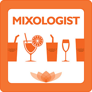 Mixologist