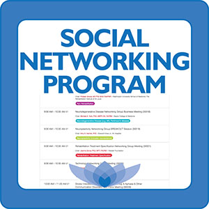 Social Networking Program