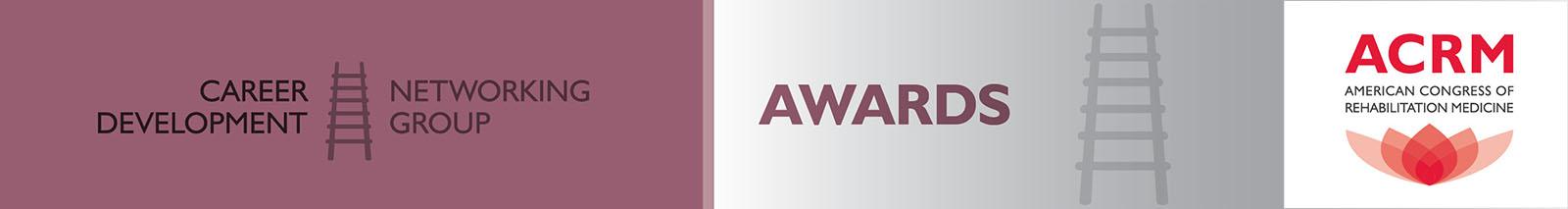 Career Development NG AWARDS