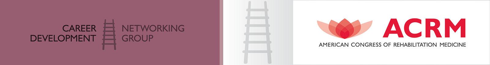 Career Development Networking Group