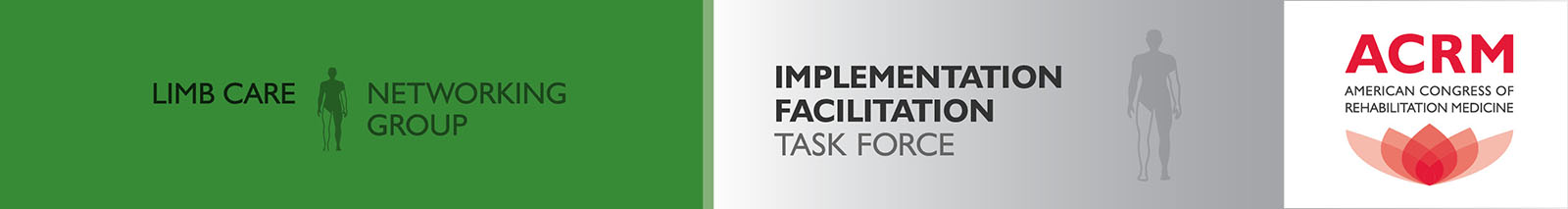 Limb Care Networking Group IMPLEMENTATION FACILITATION TASK FORCE