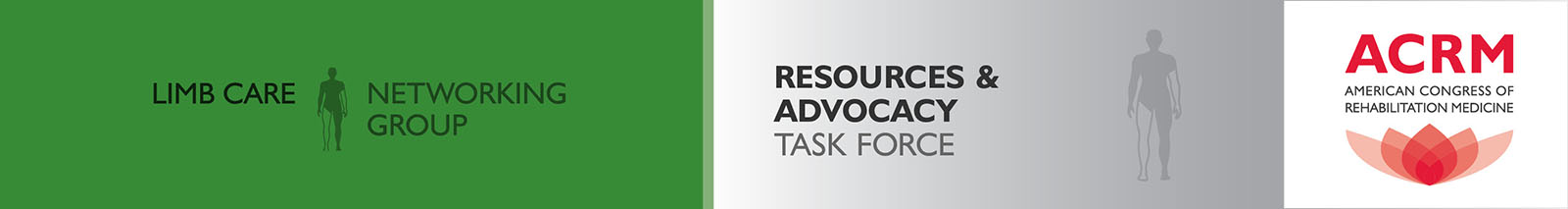 Limb Care Networking Group RESOURCES & ADVOCACY TASK FORCE